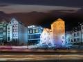 \SERWER\projekty\P10_jelenia_gora_miasto\LAYOUT Model (1)