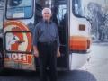 Dariusz-Smiechowski-90m